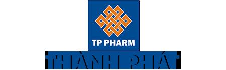 Công ty Cổ phần Dược phẩm Thành Phát
